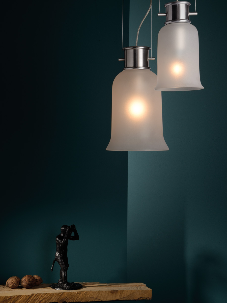 Diva pendant luminaire fitz leuchtenmanufaktur diva pendant luminaire s m aloadofball Gallery
