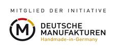 Deutsche Manufakturen