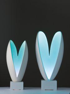 Venus Türkis