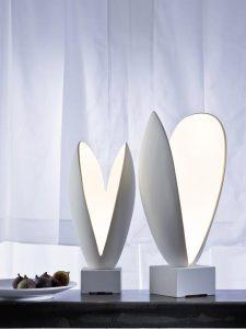 Venus Weiß