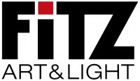 Fitz ART & LIGHT