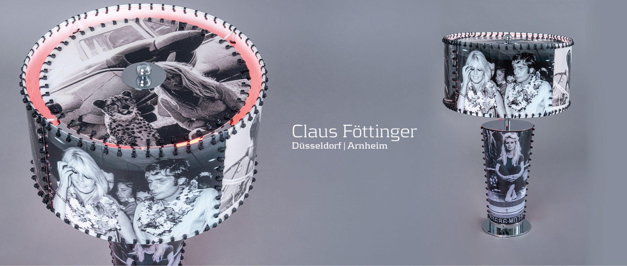 Webslider_Claus_Föttinger_Fitzlicht
